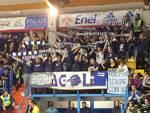 tifosi cantù a brindisi