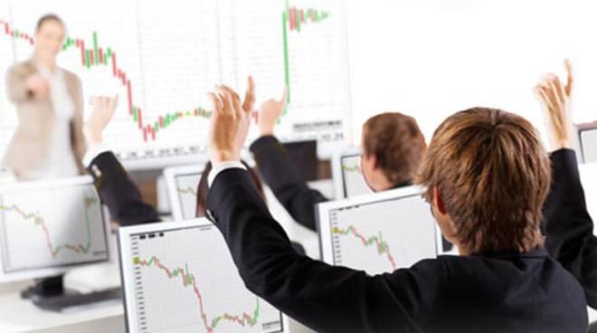 trading-live-corsi