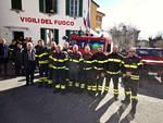 VVF San Fedele (11)