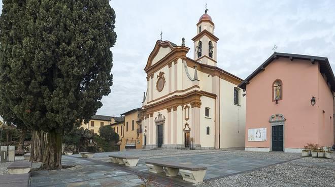 chiesa san giovanni bellagio