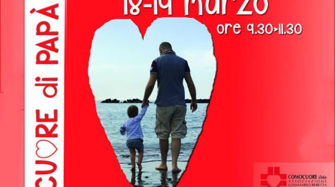 cuore di papà2
