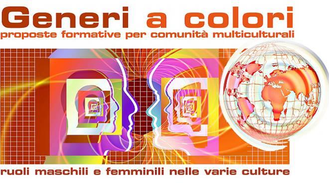 generi a colori