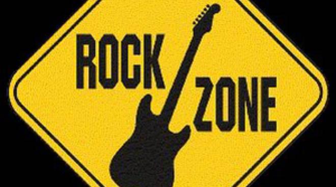 lezioni di rock