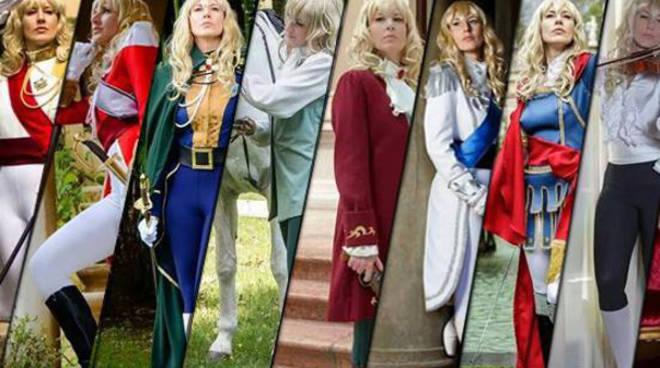 mag cosplay2