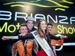 nuova miss brianza motorshow