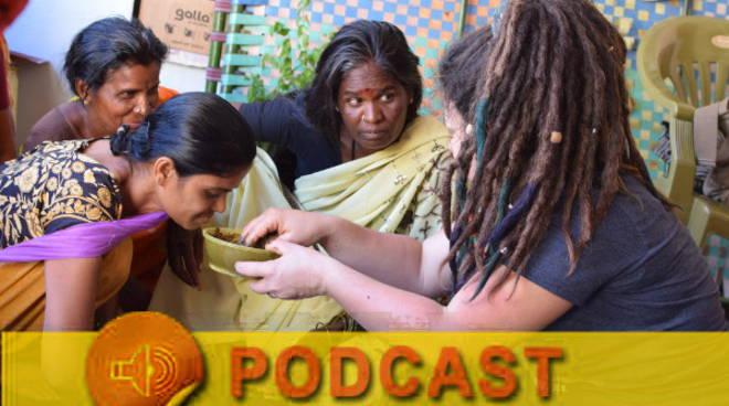 PERSONE IN CONNESSIONE - rella india