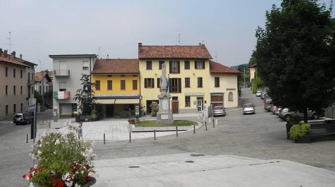piazza motta albese