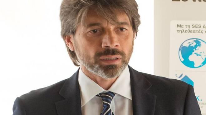 Pietro Guerrieri
