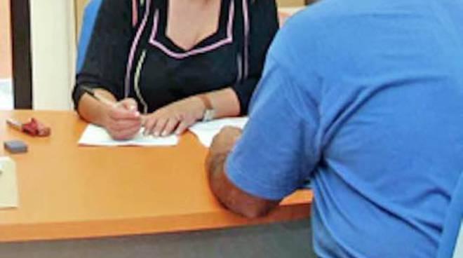 Ufficio Lavoro Como : Ufficio di collocamento catania segnalazione a catania