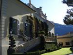 Villa del Balbianello © E.Cozzi