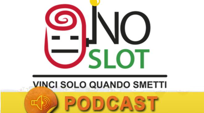 VOLONTARIATO - no slot