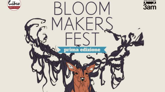 bloom festival2