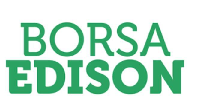 borsa-edison-700x300-600x333