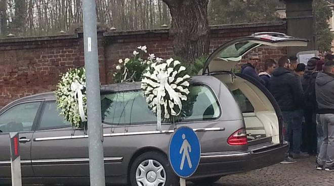 carro funebre liam guanzate