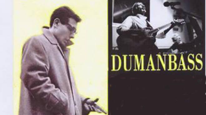 dumanbass1