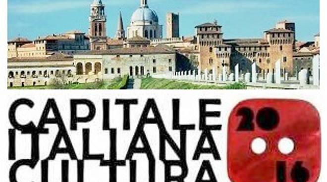 Mantova-Capitale-Italiana-della-Cultura-2016