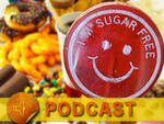 MEDICO - senza zucchero