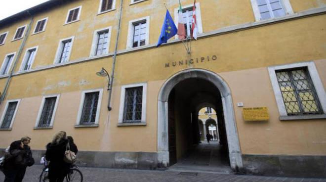 municipio-como-esterno