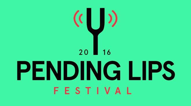 Pending-Lips-Festival-3
