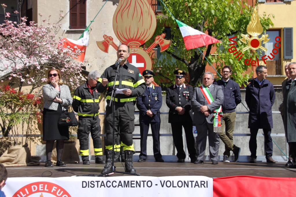 pompieri canzo 10