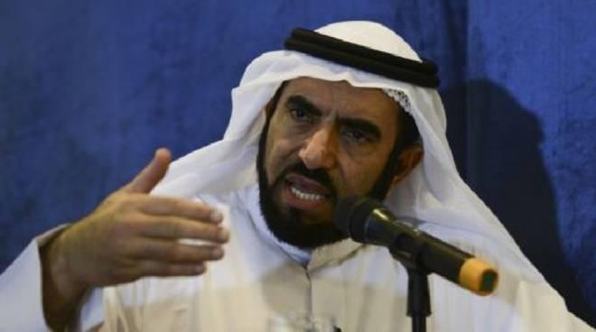 tareq-suwaidan-fondamentalismo-islamico-imam-