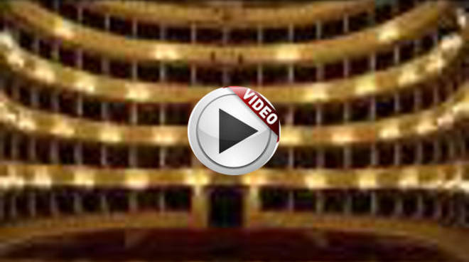 teatro sociale como_120