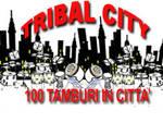 Tribal.City