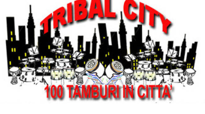 Tribal.City