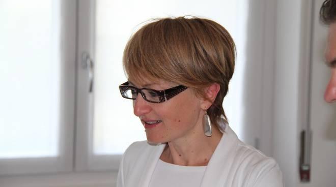 Anna Veronelli