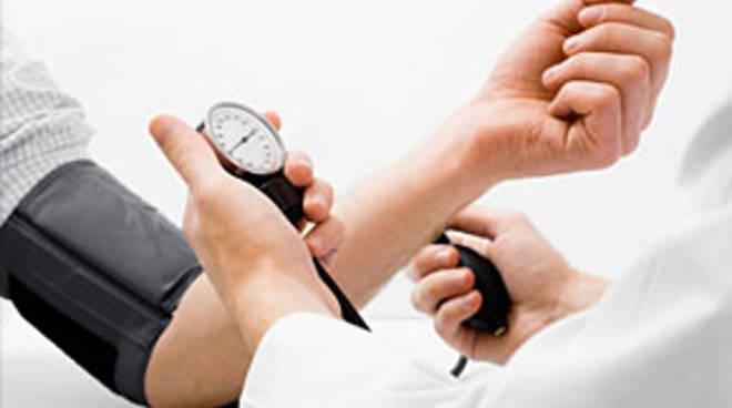 comocuore ipertensione