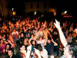 Figino Rock Party