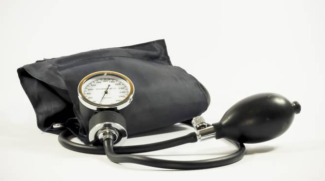 L'ipertensione colpisce 16 milioni di italiani, focus sulla prevenzione