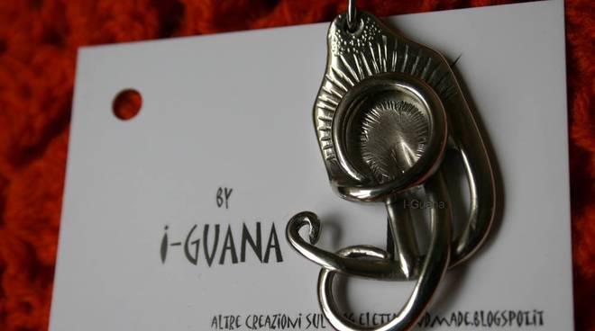I-Guana