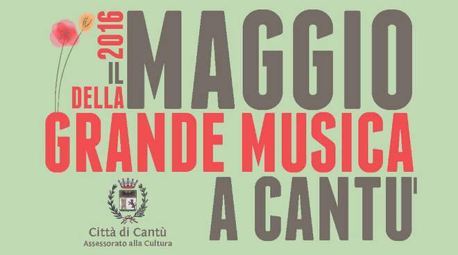 maggio musica cantu_Pagina_1
