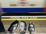 mind-the-gap-sign_rdax_400x250