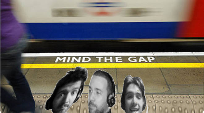 mind-the-gap-sign_rdax_400x250