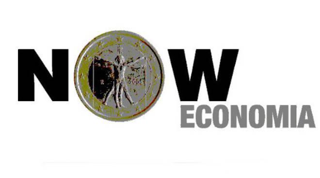now economia