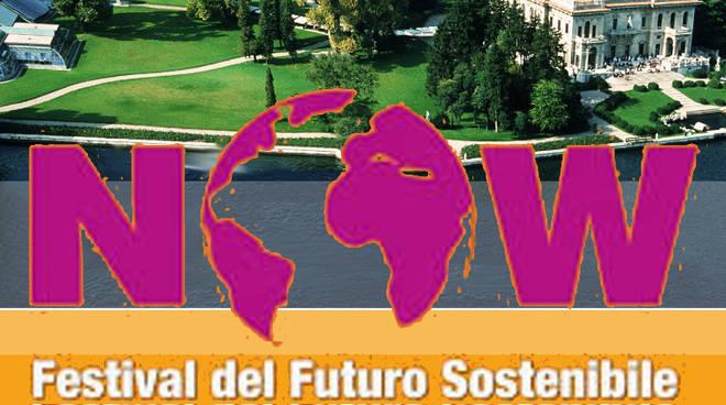 now festival villa 11