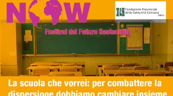 NOW_scuolachevorrei_NOW-1