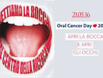 orl cancer day 2016