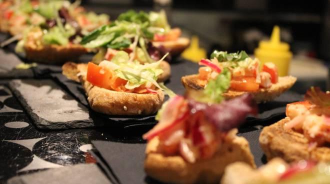 panino gourmet butticè