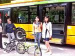 polacchini e gerosa asf bici pieghevoli