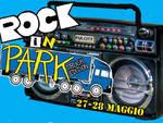 rock in park