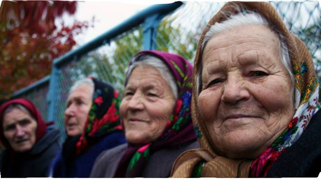The-Babushkas-of-Chernobyl-banner
