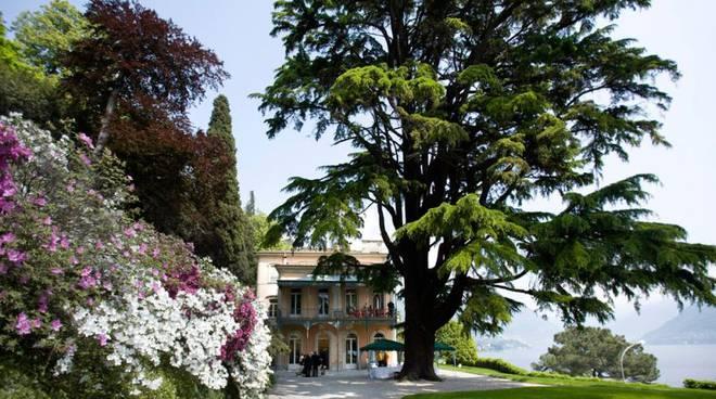 Villa del Grumello_2
