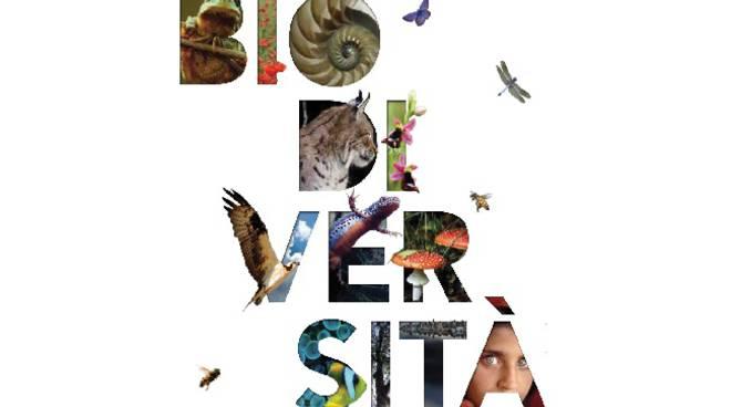 wwf giornata biodiversita