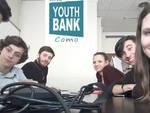 YOUTHBANK 2