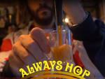always hop