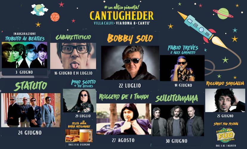 cantugheter 2016