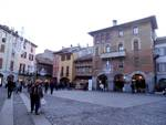 como piazza san fedele
